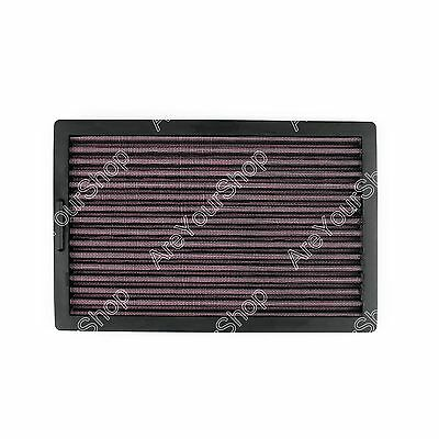 New Air Filter Cleaner Element For Kawasaki EX250R Ninja 2008-2012 AU