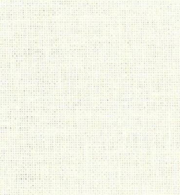 DMC 28 Count Evenweave - 3865 Antique White - 10 Sizes available