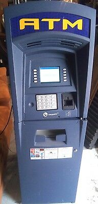NCR EasyPoint ATM Machine