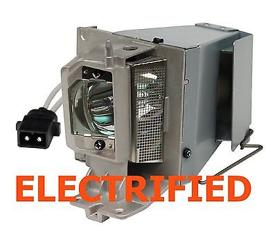Acer Mc.jh111.001 Mcjh111001 Lamp In Housing For Projector Model H5380Bd