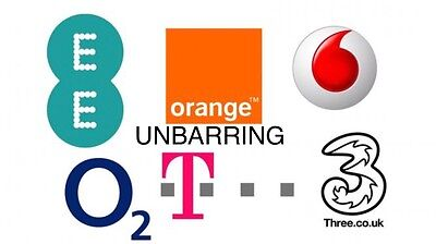 Ee Orange T-Mobile  Virgin O2 Tesco Vodafone Three Cleaning Service