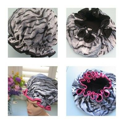 Special Clearance Designer Shower Cap Please Select From The Drop Down Box
