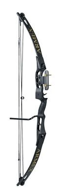 Armex Compound-Bogen Adult Compound Bow