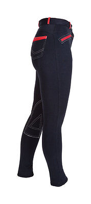 HyPERFORMANCE Diesel Ladies Jodhpurs | 24""
