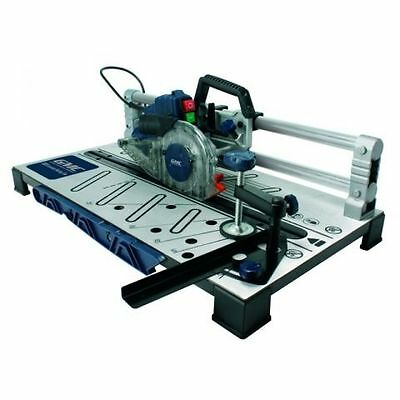 Gmc Laminate Flooring Saw 125mm 860w Ms018 920413