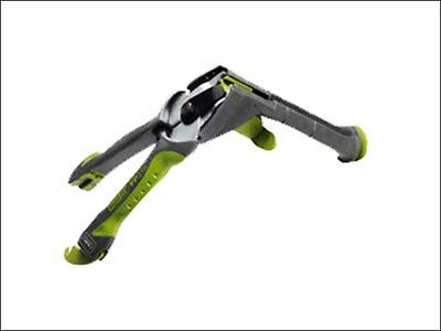 Rapid FP216 Fencing Plier For Use With Vr16 Fence Hog Rings