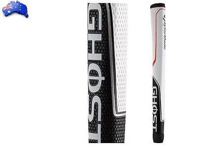 New 1Pcs Taylormade Ghost Midsize Golf Putter Grip
