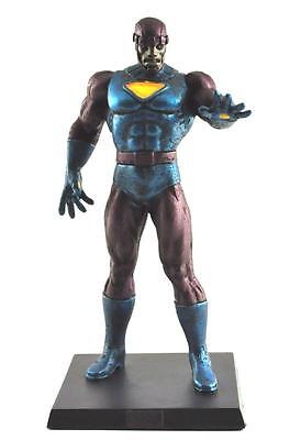 SENTINEL Marvel Collection Eaglemoss (AIMSE212)