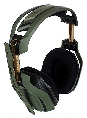 GUT: Astro Gaming A50 Wireless Dolby 7.1 Headset limitierte Halo Edition