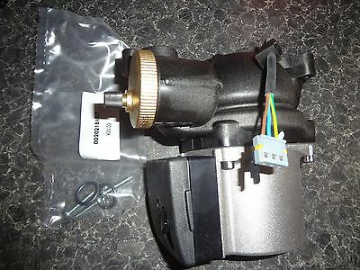 VAILLANT  PUMP 160928. GRUNDFOSS .Complete.NEW. TurboMax .Applications below.Vp5