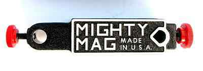 Mighty Mag Made In Usa