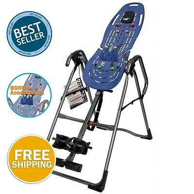 TEETER EP-860 BLEMISHED WITH FREE ACCESSORIES Functional Training Commercial Gym