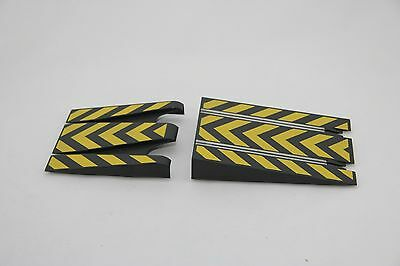 Scalextric Sport / Digital Track - C8211 - Leap Ramps
