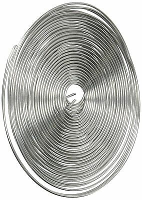 Jack Richeson Aluminum Armature Wire 1/16-Inch by 32-Feet