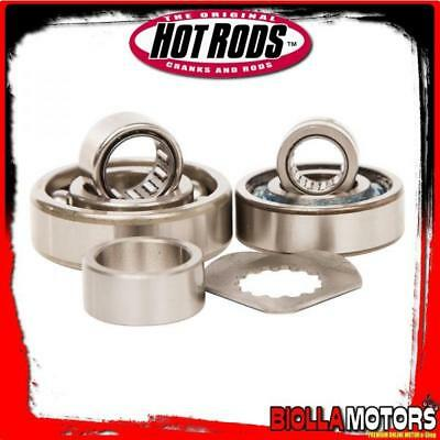 TBK0062 KIT CUSCINETTI CAMBIO HOT RODS Yamaha YZ 85 2006-