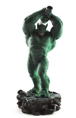 ABOMINATION Marvel Collection Eaglemoss (AIMSE213)