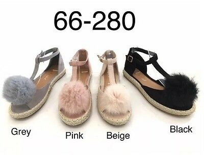 Wholesale Job Lot Ladies Women Summer Shoes Sandal 1 Box 12 Pairs