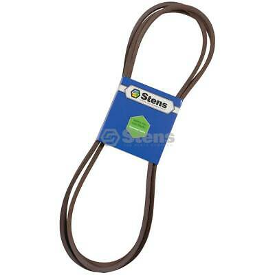 OEM Replacement Belt / Country Clipper D-3733-W