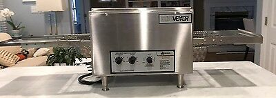 Star Miniveyor 210HX - Conveyor Oven