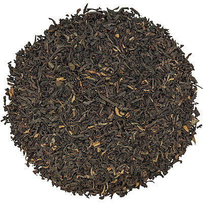 Scottish Breakfast, Full Bodied Loose Leaf Tea in a Choice of Quantities