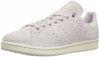 Damenschuhe ADIDAS ORIGINALS ORIGINALS ORIGINALS STAN SMITH W DECONSTRUCTED LIMITED S79464 sz 6a1245