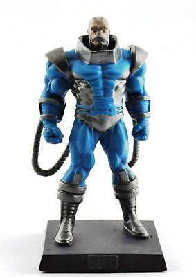 APOCALYPSE Marvel Collection Eaglemoss (AIMSE227)