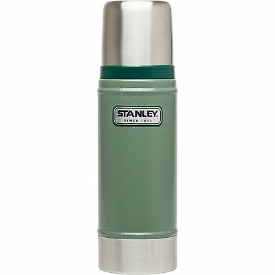 Thermos Mug Stainless Steel Thermos Travel Coffee Cup Insulated Tumbler Vacuum
