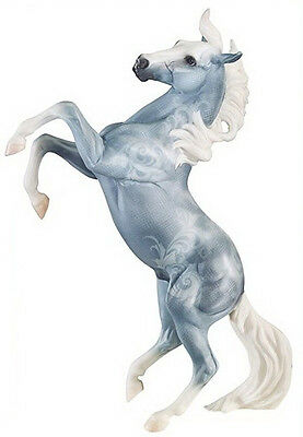 Breyer Horse Traditional Series #1780 Liberty Limited Edition 2017 Horse - New