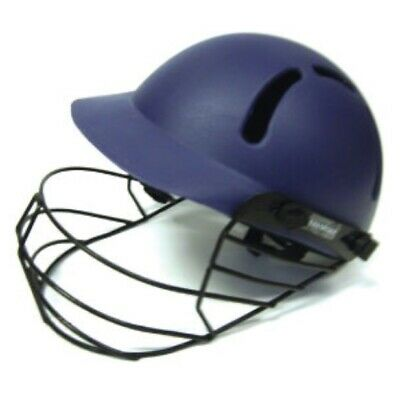 Stanford Impact Cricket Helmet - Moulded P.p Shell - Multiple Colours (Crick054)