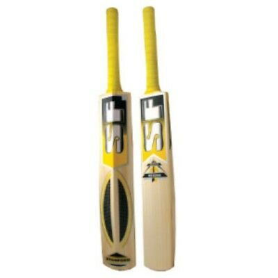 Stanford Nexzon English Willow Cricket Bat (Crick177)
