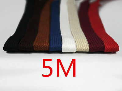 2017 NEW 2.5 METERS  SAGEO FOR SAYA WITH ELEVEN KINDS COLOR FOR YOUR DIY HOT