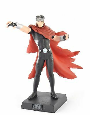 Wiccan Marvel Collection Eaglemoss (AIMSE236)