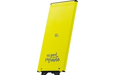 New OEM ORIGINAL Genuine LG G5 Battery 2800Mah 3.8V BL- 42D1F  2-3 Day shipping