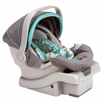 Baby Infant 1st onBoard 35 Air+ Car Seat Baby Infant Harness