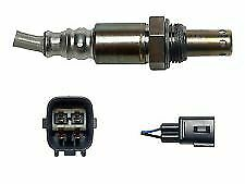 DENSO 234-9052 Air- Fuel Ratio Sensor