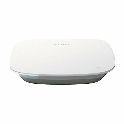 Sony LLS-201 Personal Content Station con Wi-Fi