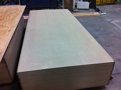 Shadow Clad 12mm Plywood pre primed Rough Sawn 2745 x 1200 x 12mm  - BRISBANE
