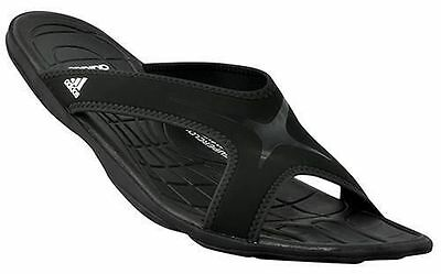 Adidas ADIPURE SLIDES Mens Sandals  Flip-Flops V21529 Sizes 6-13Uk