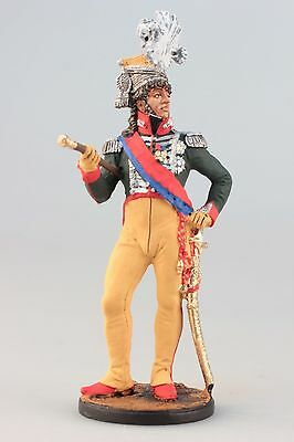 ELITE tin toy painted soldiers 54mm The Napoleonic wars