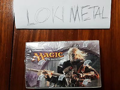 Magic the Gathering Dark Ascension Booster Box - Sealed