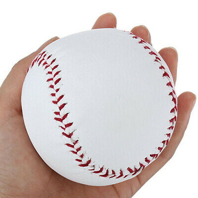 Base Ball Baseball Practice Trainning Softball Sport League Team Game Gym New