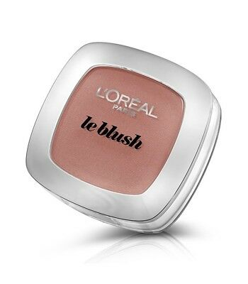 L'Oréal Paris True Match Le Blush - Fard à joues
