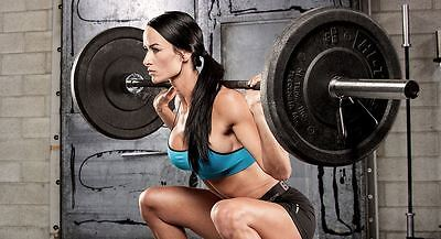 SquatBootyGuide.com Fitness URL Domain Name For Sale Bodybuilding Supplements $$