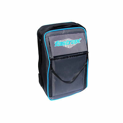 Fastrax Transmitter Bag for Wheel Radios - FAST684