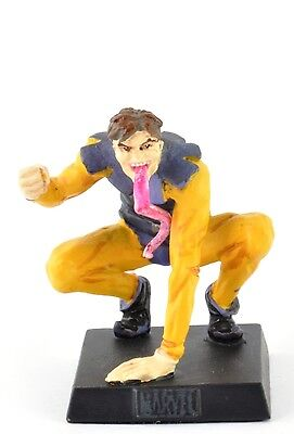 Toad le crepaud Marvel Collection Eaglemoss (AIMSE246)
