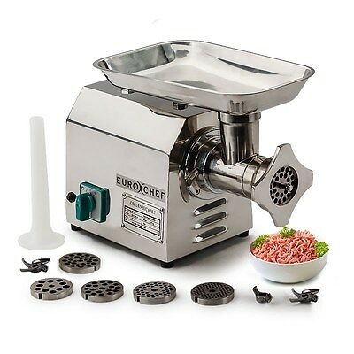 1.2HP Electric Meat Grinder- MG950