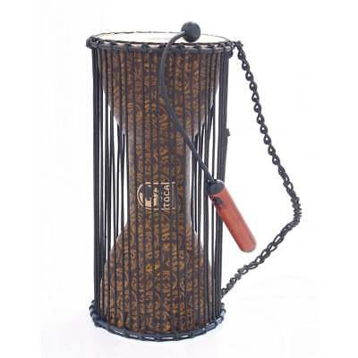 Toca Talking Drum & Mallet