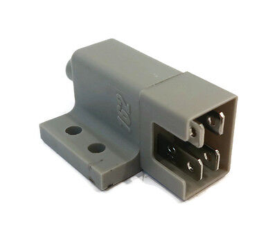 SAFETY SWITCH FITS Grasshopper 2003 2004 325A 2002 721G2 725A 725K2 727A  Mowers