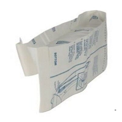 Eureka Sanitaire Electrolux Vac F&G Vacuum Bags - F and G Commercial Upright