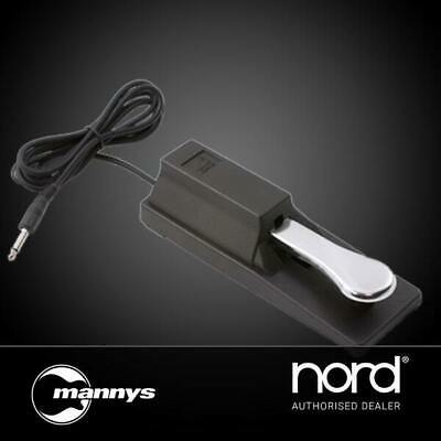 Nord SP-1 Sustain Pedal